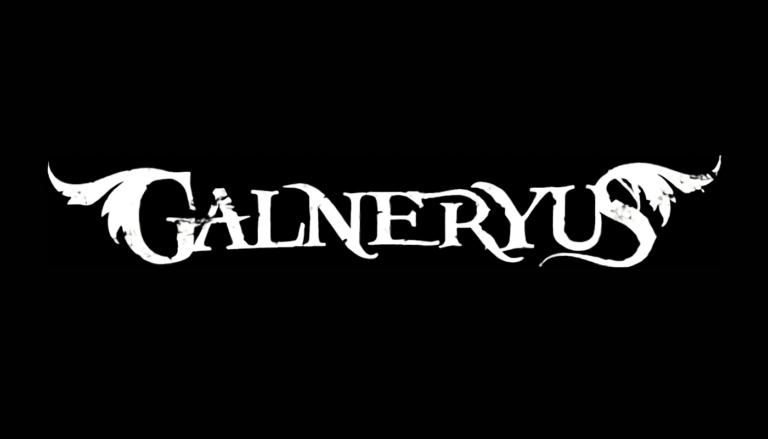 Galneryus Logo